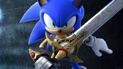 Sony conferma un film su Sonic!