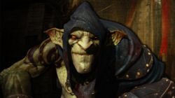 15 minuti di Styx: Master of Shadows