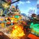 Sunset Overdrive – Data di uscita e gameplay