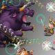 Theatrhythm Final Fantasy: Curtain Call – A voi la release date e la Collector's