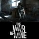 E3 2014 – This War of Mine – Anteprima