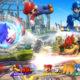 E3 2014 – Super Smash Bros Wii U – Anteprima