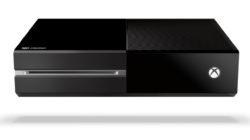 Nuove feature per Xbox One in futuro