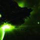 Alien Isolation – 15 ore per completarlo