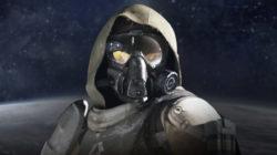 E3 2014 – Destiny – Hands On