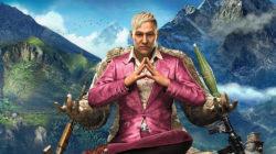 La co-op di Far Cry 4 sarà parte integrante dell'esperienza