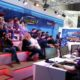 FIFA 14 e League of Legends, le finali del Campionato!