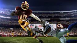 Madden NFL 2015 – Il trailer dell'E3 e la release date
