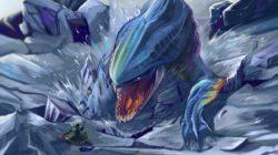 E3 2014 – Monster Hunter 4 Ultimate – Hands On