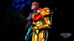 Metroid non è morto: Nintendo ha in programma un capitolo 2D ed uno 3D