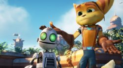 Ratchet e Clank: The Movie – Il trailer del film