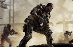 Bonus pre-order per Call Of Duty Advanced Warfare