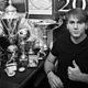 FIFA: Happy Birthday Lonewolf92!