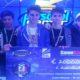 Call of Duty: Ecco gli Otto Team Finalisti!