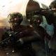 Ubisoft presenta Rainbow Six Siege