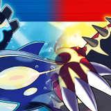 Pokemon Rubino Omega & Zaffiro Alfa – Impressioni dalla demo