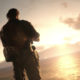 Metal Gear Solid V: The Phantom Pain – Tre nuovi screenshots