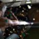 Metal Gear Solid 5: The Phantom Pain – Sandbox o open world?