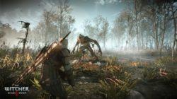 The Witcher 3 – Leak della Demo presentata all'E3
