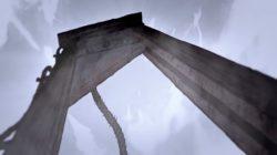 Rob Zombie re-immagina la Révolution di Assassin's Creed Unity