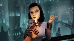 2K UK fa teasing riguardo un nuovo BioShock