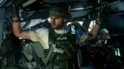 Advanced Warfare corre a 1080p, ma solo su Ps4