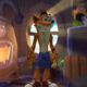 Crash Bandicoot e Spyro – Sony non esclude l'idea di far rivivere i due franchise
