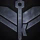 Boss Key assume personale di Epic, Irrational e Neversoft