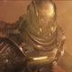 Mass Effect – il prossimo titolo del franchise sarà al Comic-Con 2014
