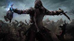 La Terra di Mezzo: L'Ombra Mordor – Anticipata la data di uscita