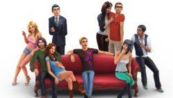 The Sims 4 – Il nuovo trailer di lancio