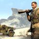 Sniper Elite III: rubati più di 7000 codici PC