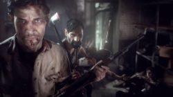 The Walking Dead: No Man's Land – Annunciato un nuovo gioco sulla serie della AMC