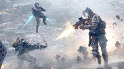 Titanfall – IMC Rising è il terzo DLC in arrivo