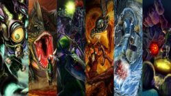 Zelda: Ocarina of Time – Speedrun da 18 minuti