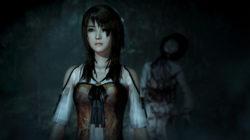 Fatal Frame: Maiden of Black Water su Wii U entro il 2015
