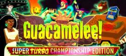 Guacamelee! Super Turbo Championship Edition – Recensione