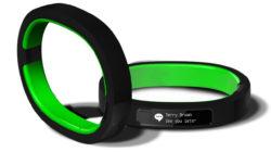 Razer Nabu – 500 i Beta Tester per lo smartband indossabile
