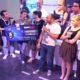 Campionato di League of Legends: vincono i Titan Easyfix!