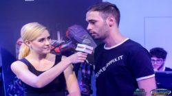 League of Legends: intervista a Valex!