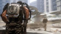 Call of Duty: AW – Nuovo Trailer, Edizioni Limitate e Reveal!