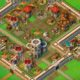 Age of Empires: Castle Siege annunciato per Windows Phone e Windows 8.1
