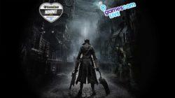 Bloodborne – Anteprima – gamescom 2014