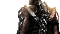 CoD Advanced Warfare – reveal multiplayer trasmesso su Xbox One