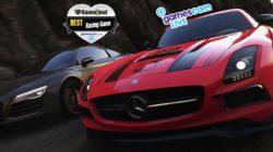 DriveClub – Anteprima – gamescom 2014