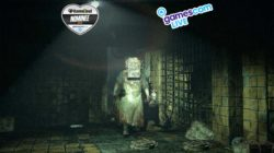 The Evil Within – Anteprima – gamescom 2014