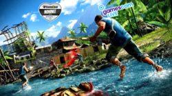 Far Cry 4 – Anteprima – gamescom 2014