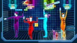 Just Dance 2015 e Just Dance Now – Anteprima – gamescom 2014