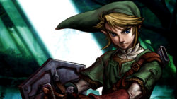 Zelda – annunciata la versione monopoly