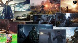 La maledizione del 2015: Tutti i giochi rimandati